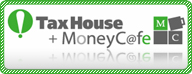 Taxhouse+MoneyCafe